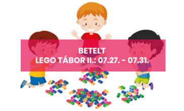 nyári_tábor_csodakert_lego_MEGTELT